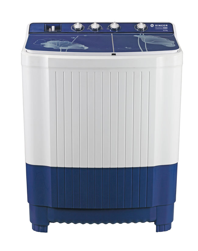 Maxiclean-8500-DX-image