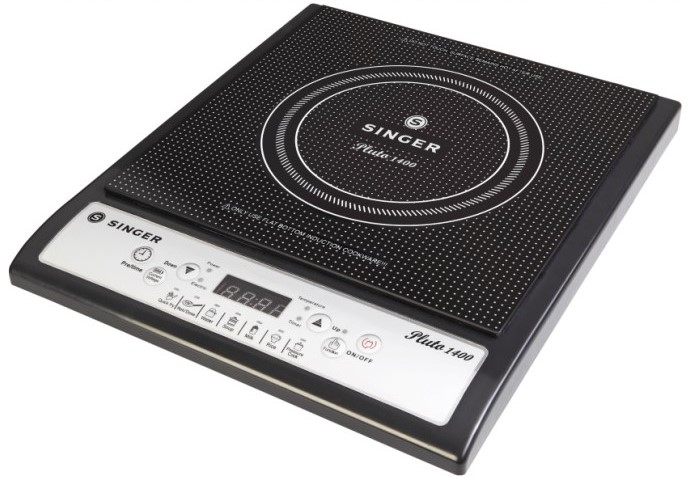 Singer-Induction-cooktop-Pluto-1400-2