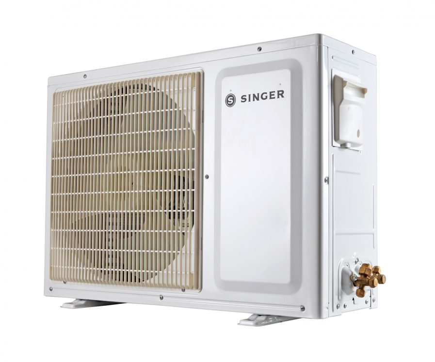 AC-OUTER-UNIT-RIGHT-A-1